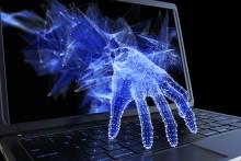 Wees in coronacrisis beducht voor de cybercrimineel