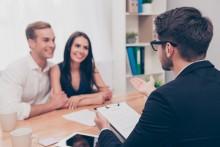 Wat zijn de voordelen van een onafhankelijk financieel adviseur?