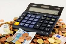 Wat gebeurt er op 1 januari 2021 in je portemonnee?