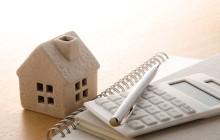 Heb jij je aflossingsvrije hypotheek al aangepakt?