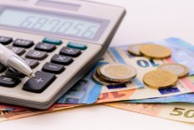Drie alternatieven voor je spaarrekening